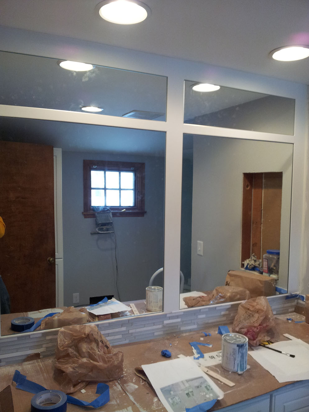 Wonderful Mirrors By Electric Mirror  A Sample Of Our Models Modernbathroom