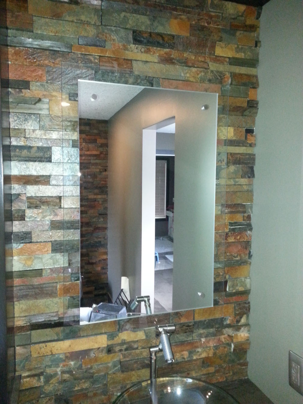 Amazing I Was Recently Needing A Large Mirror For My Bathroom  Service And Prices For Over 70 Years, Minneapolis Glass Company Has Been A Destination For Homeowners,contractors And Business Alike Looking For High Quality Glass Design