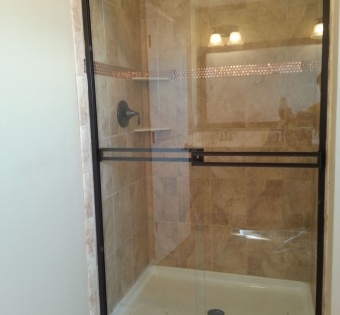 Shower Enclosures Twin Cities