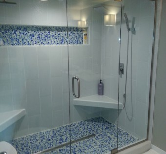 custom-frameless-shower-enclosure-minnesota