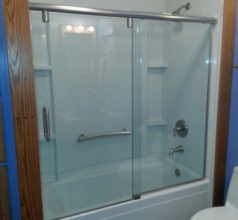 custom-glass-sliding-door-frameless-shower-enclosure-minnesota