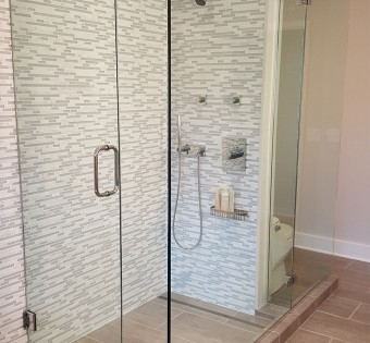 frameless-glass-shower-enclosure-minnesota