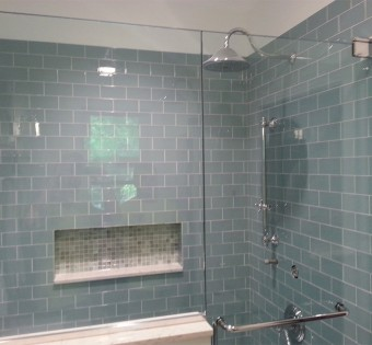 frameless-shower-enclosure-mn