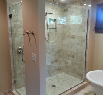 glass-frameless-shower-enclosure-mn