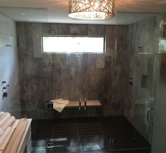 large-custom-frameless-glass-shower-enclosure-mn